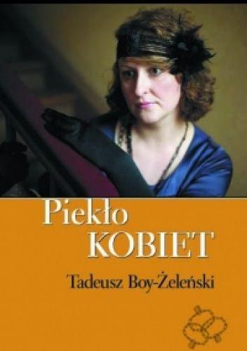 """""""Życie zawsze było silniejsze od ustaw i od sankcji karnych"""" - pisał w 1929 roku Tadeusz Boy Żeleński w swoim błyskotliwym eseju, w którym przeciwstawia się karaniu kobiet za przerywanie ciąży. Karani..."""