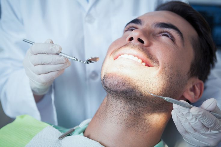 An oral surgeon in North Palm Beach may suggest a sinus lift prior to getting dental implants. But, why? Read to find out!