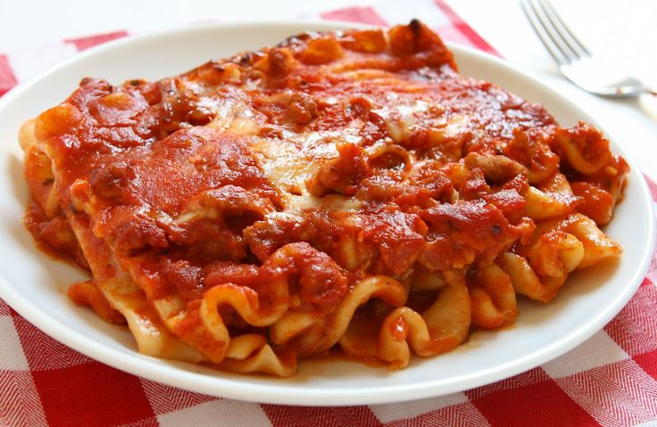 ... on Pinterest | Skillets, Italian meatballs and Cheesy chicken pasta