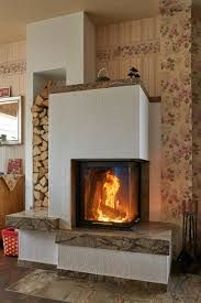 Kamin Bilder 114 best kamin images on places living rooms and