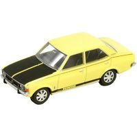 Tomica Limited Vintage TLV 45c Mitsubishi Colt galant Aiigs Yellow | eBay