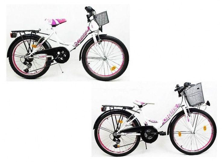Ebay Angebot 20 24 26 ZOLL Kinder Fahrrad Damenfahrrad Cityfahrrad Citybike Mädchenfahrrad: EUR 149,90 Angebotsende: Donnerstag…%#Bike%