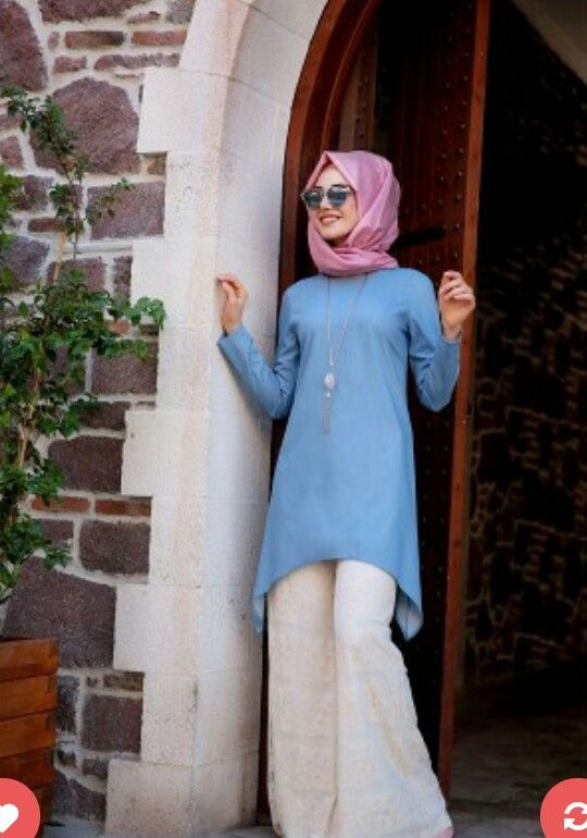 Gamze Polat Coat Team Price 120 Dolars Whatsapp 05533302701 #modaufku #modaufkuhijab #tesettür #hijab #hijabfashion #islamic #hijabi #hijaber #dress #abaya #elbise #abiye #pudra #annahar #pınarsems #gamzepolat