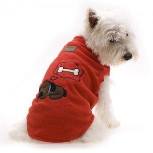 dog-pyjamas-red-sleeping-dog2