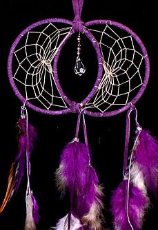 Pictures Of Dream Catchers Stunning 118 Best Dreamcatcher Ideas Images On Pinterest  Dream Catcher 2018