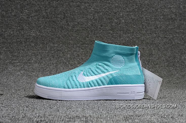 http://www.bigkidsjordanshoes.com/nike-lunar-force1-duckb-2835-kids-lake-blue-shoes-free-shipping.html NIKE LUNAR FORCE1 DUCKB 28-35 KIDS LAKE BLUE SHOES FREE SHIPPING Only $88.07 , Free Shipping!