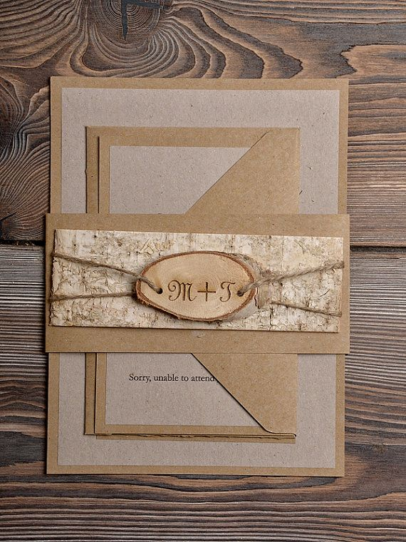 Custom listinf for AUTUMN 82 invitations CHANGED PAPER Lace Eco Recycling Paper…