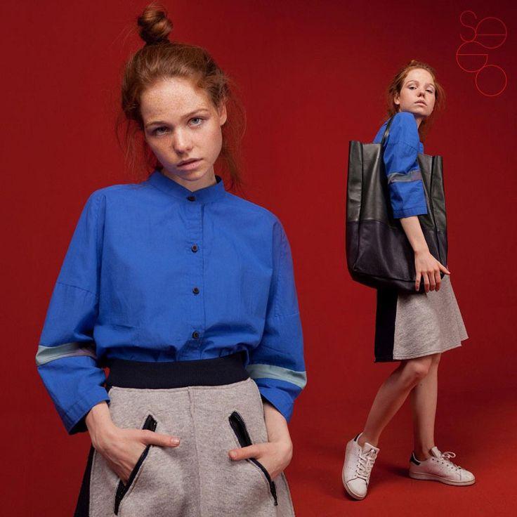 best Дизайн одежды images  Дипломная работа Сергея Горбулева выпускника Современной Школы Дизайна Коллекция повседневной женской одежды