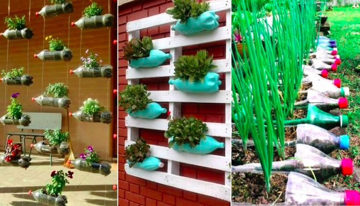 les 25 meilleures id es de la cat gorie jardiniere. Black Bedroom Furniture Sets. Home Design Ideas