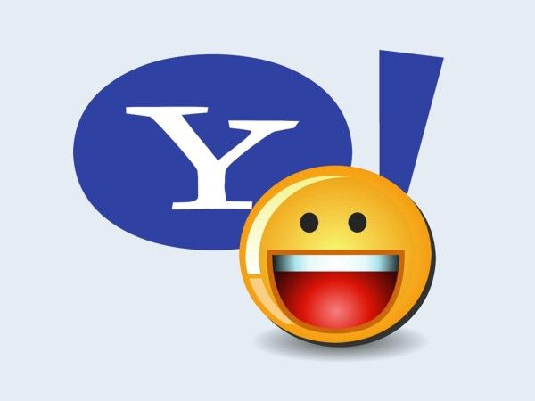Yahoo Launches A Cleaning Spree, Abandons Many Products - Yahoo has launched a cleaning spree in which the company is abandoning a number of products, such as the Yahoo Mail and Messenger apps for the feature phones. [Click on Image Or Source on Top to See Full News]
