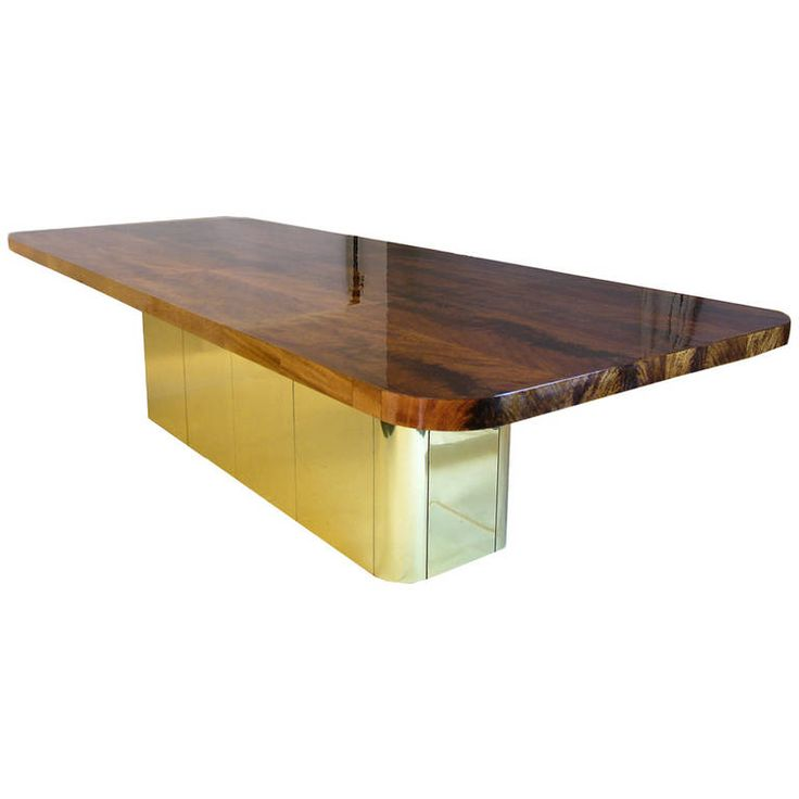 custom dining room tables massachusetts modern made vancouver