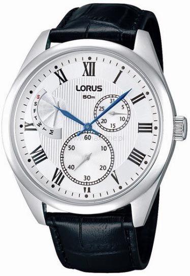 Lorus RP841AX9