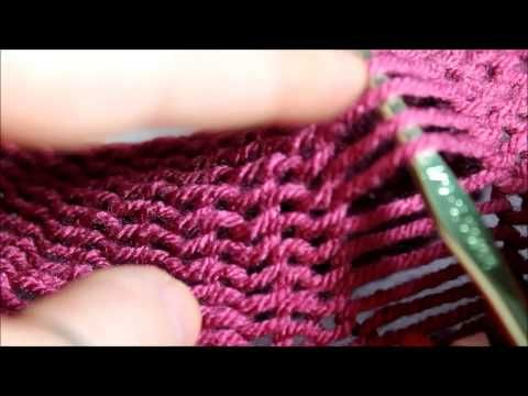 Tips and Tricks on the Addi Knitting Machine - YouTube. She does a great job with this video