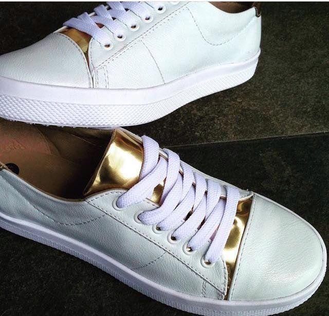 Gold handmadeshoes  soplayshoes.com