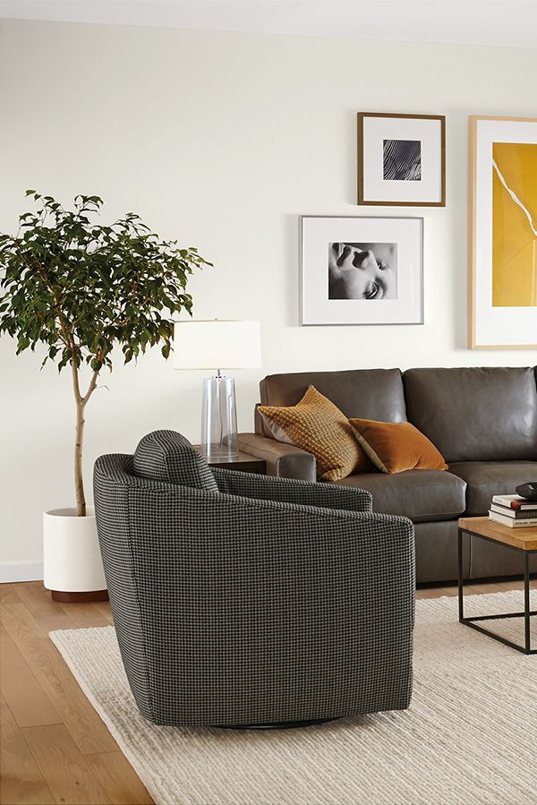 19 best Modern Swivel Chairs images on Pinterest | Swivel chair ...