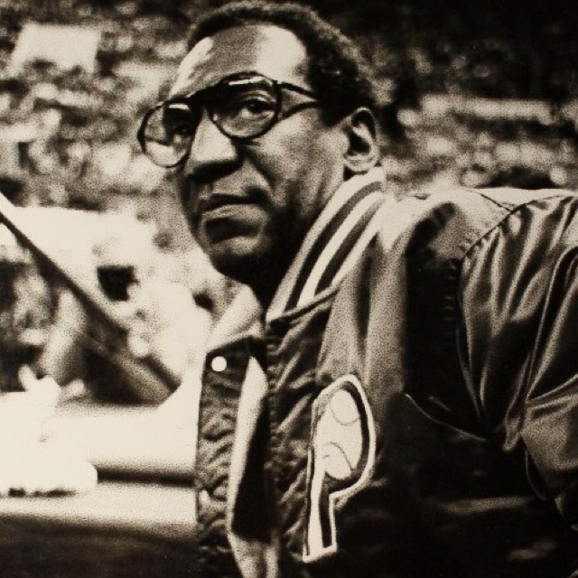 191 best indiana pacers forever images on pinterest indiana bill cosby attending indiana pacer game voltagebd Images