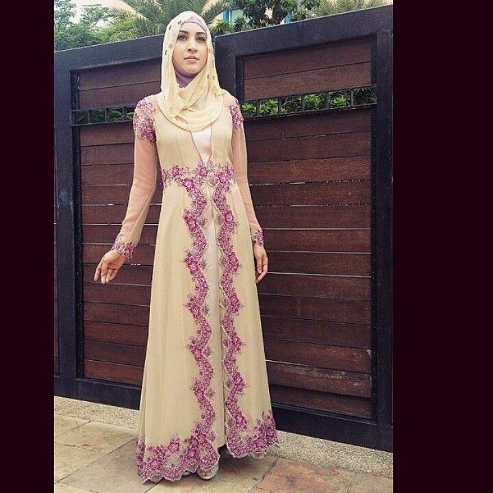 Eid2013 collection by Lulu Hadad design