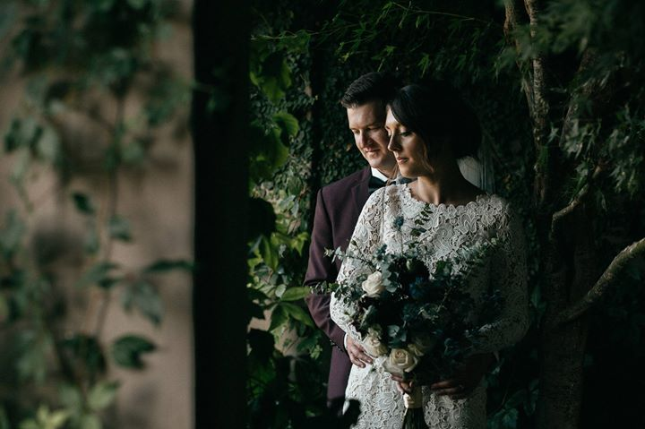 Megan and Jarred had the most beautiful wedding in Tauranga this weekend. So much goodness!  Chasewild - www.chasewild.com