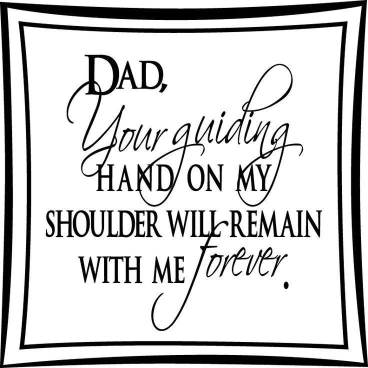 I'm so blessed to have A dad who loves The Lord much! My dad is more than I could have ever asked for he guided me and loved me even when I wasn't wanting to listen he stood by me! I love you Daddy!!