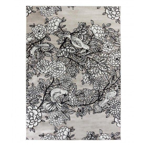 Color Schemes For Master Bedroom Black And White Gloss Bedroom Furniture Bedroom Bedspreads Bedroom Carpet Uk: Carambola Matto - Matot - Vallilan Verkkokauppa