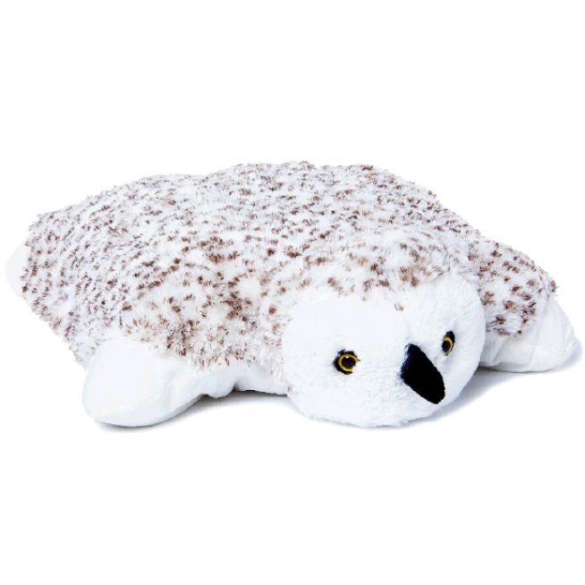 Animal Pillow Blanket : full size pillow pets - blankets & stuffed animals - room Five Below 5 Below Things ...