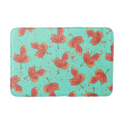 Best Teal Bath Mats Ideas On Pinterest Mermaid Bathroom - Teal bath mat for bathroom decorating ideas