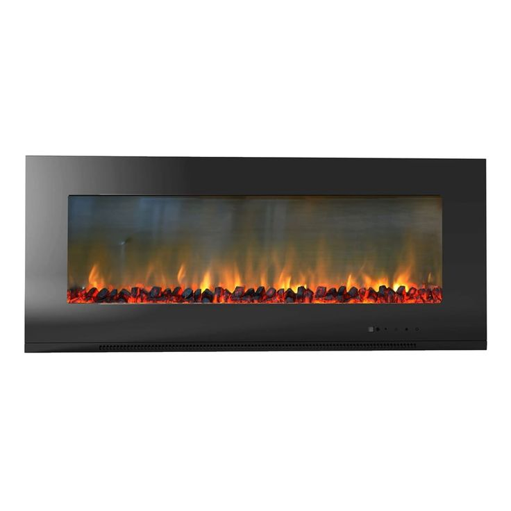 247 best kamine images on pinterest modern fireplaces fire