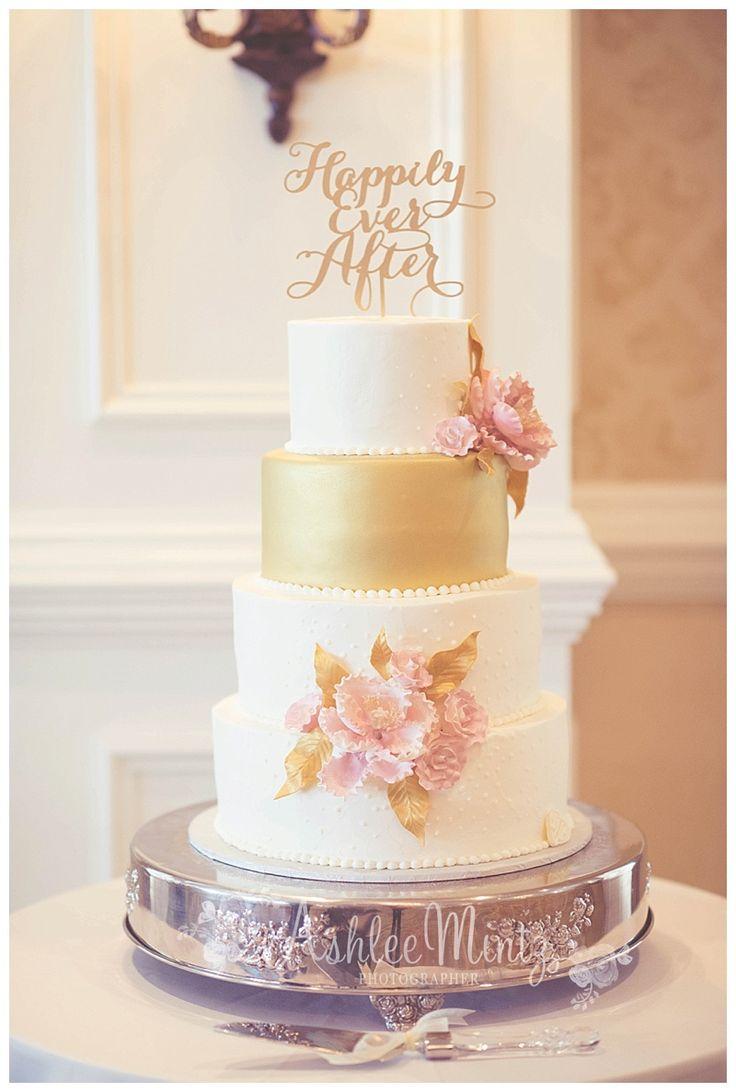 11 besten Wedding Cake Bilder auf Pinterest