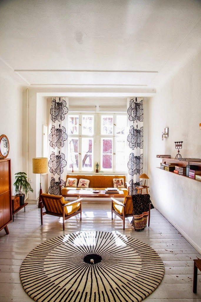 21 best Chic, modern, klassisch oder traditionell - Teppiche - joop teppich wohnzimmer
