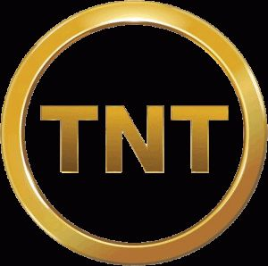 tnt hd tv live streaming online free live tv online
