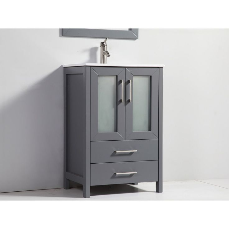 30 bathroom vanity 30 inch vanity and small bathroom vanities