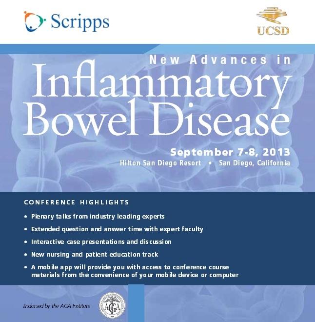 naltrexone inflammatory bowel disease