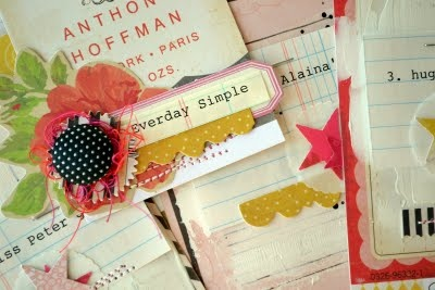 tara anderson: Crafts Ideas, Creative Ideas, Pink Couch, Inspiration Boards, Beautiful Work, Papercraft Projects, Crafts Inspiration, Crates Challenges, Paper Crafts