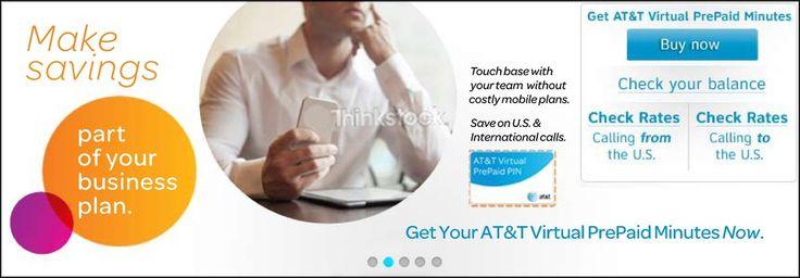 ATT+Small+biz+banner-page-0.jpg (1000×348)