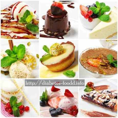 The 25 best diabetic food plan ideas on pinterest healthy diabetes meals for two forumfinder Image collections