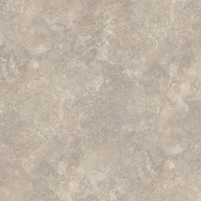 New Counter Tops Wilsonart Laminate Lodestone 4680