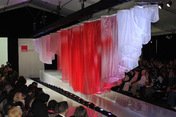 107 Best Images About Stage Design On Pinterest Stage