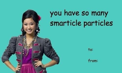 suite life of zack and Cody - London Tipton