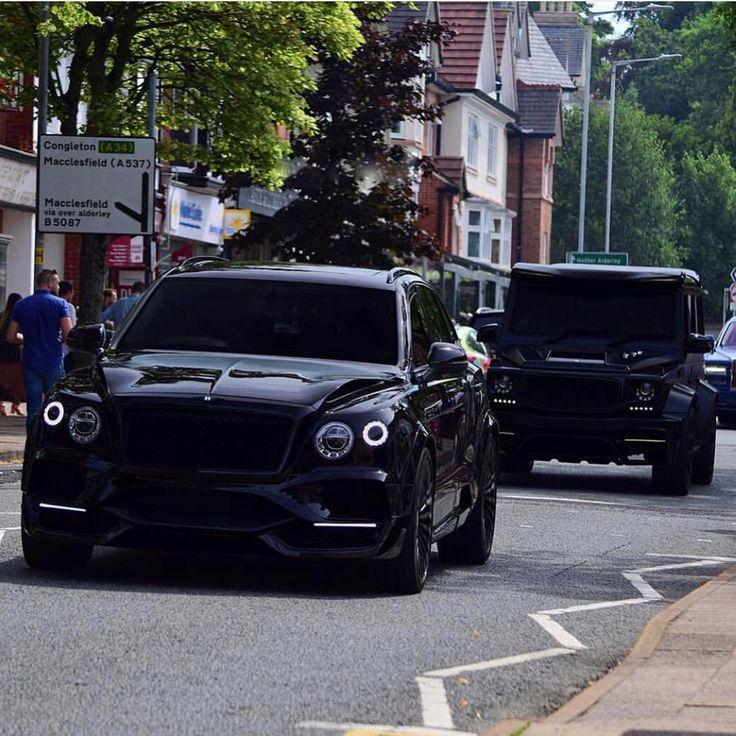 G Wagon in 2020 Car wheels, Car wheels diy, Shelby car