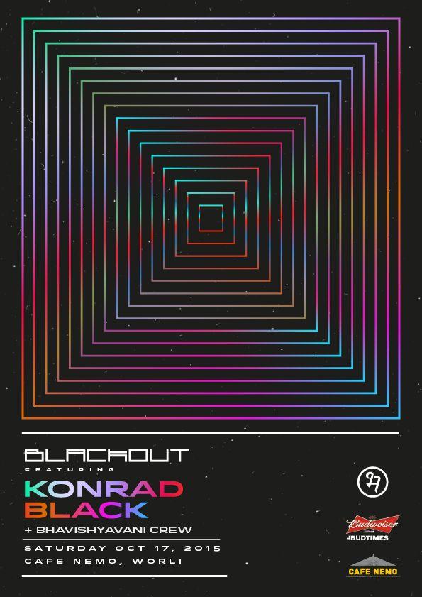 17/10/2015 - Konrad Black