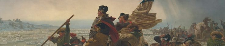 Spycraft during the American Revolution consisted of a complicated system of hidden networks, interpersonal relationships, scientific knowledge, personal cunning, guile and risk taking.