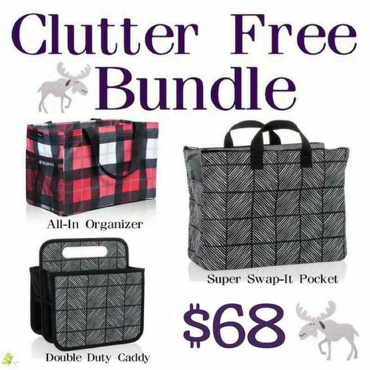 Love this bundle, available until September 30th at this GREAT price! Chose from many prints and patterns.