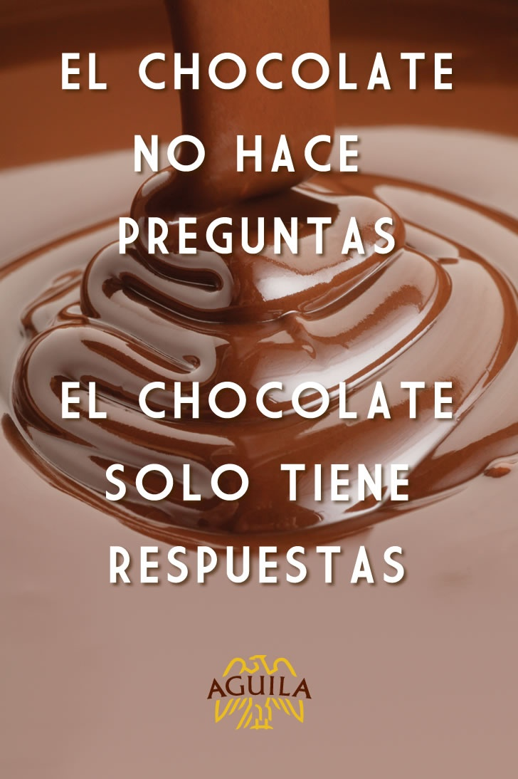100 best Coffee chocolate tea images on Pinterest | Coffee break ...