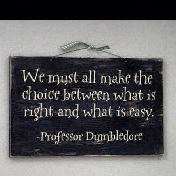 Harry Potter Inspirational Quotes: 25+ Best Ideas About Harry Potter Bedroom On Pinterest