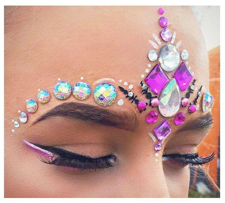 Festival jewels                                                                                                                                                                                 More