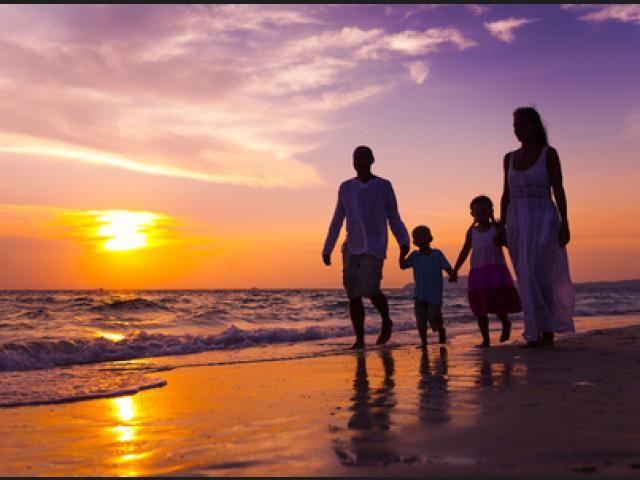 ¿Como pueden ayudar los padres a sus hijos durante el divorcio? A continuación se escribe una lista de consejos de Abogados matrimonialistas con las que podemos ayudar a nuestros hijos para...