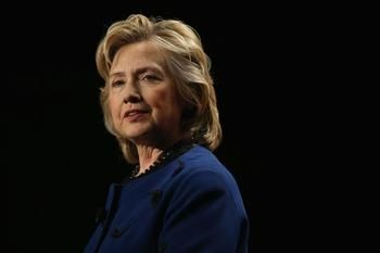 Clinton Cash Scandal: State Department Emails Reveal Clinton Foundation Link To 'Saudi Entities' - Hillary, Hillary, oh what a tangled web we weave, when at first we do deceive.  AhlulBayt News Agency - ABNA - Shia News