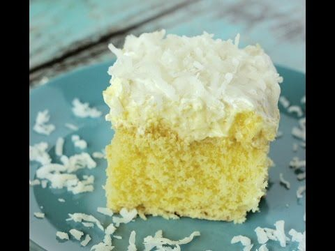 355 best EAT Cake Doctor Recipes images on Pinterest Dessert