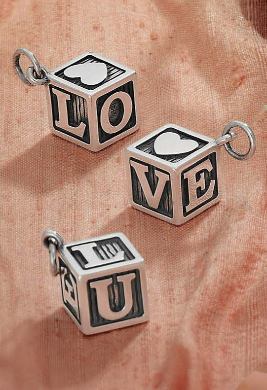 23 Best James Avery Jewelry Images On Pinterest James