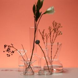 Gather Vases by Good Thing